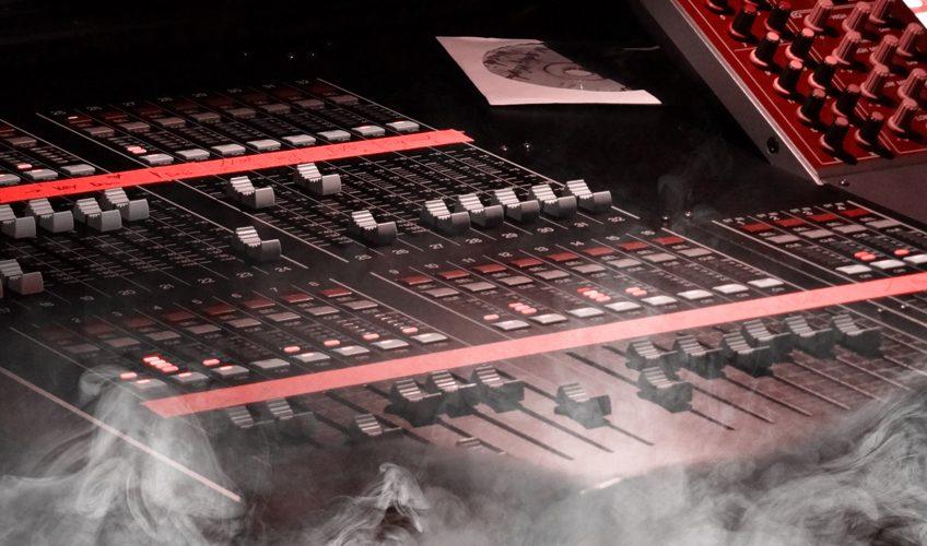 Zambian radio station bans South African music